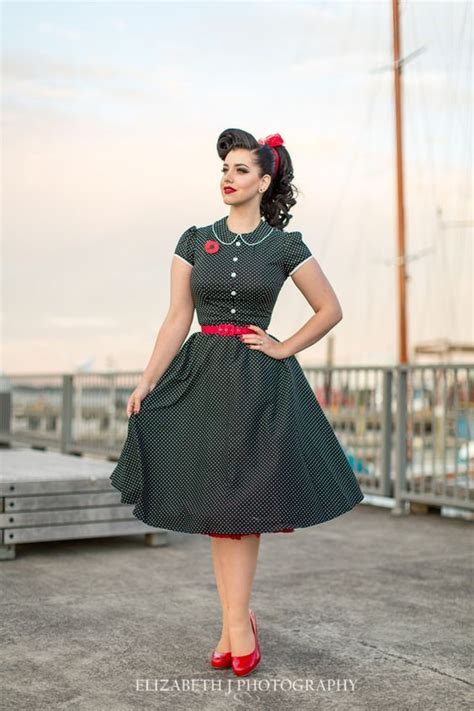 modern pin up designs 25 best ideas about rockabilly on rockabilly style rockabilly and casual