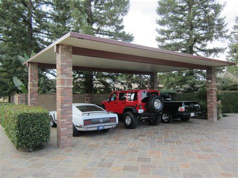 Ten Things About Carport Ebay You Have To  Creative Car