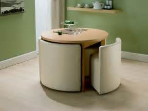 space saving kitchen furniture space saving kitchen table and chairs kitchen ideas