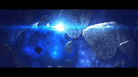 time lapse after effects template time lapse compositing in after effects creating the space