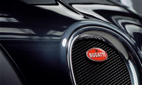 Shop best perfumes for women. Bugatti Veyron 16.4 Price in Pakistan 2021, Review, Features, Images