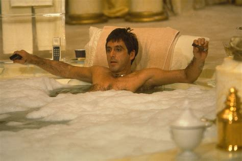 Scarface Tub Quotes by Twincast Podcast Episode 133 Quot 2015 Superlatives
