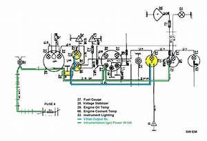 B18b Engine Wiring Diagram
