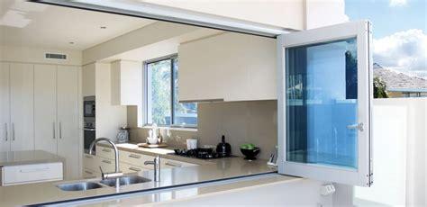 quantum bifold window aluminium windows trend