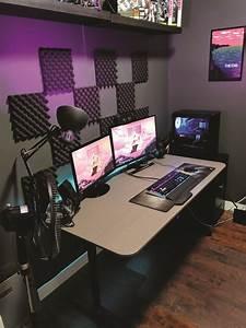 Gaming, Setup, Price