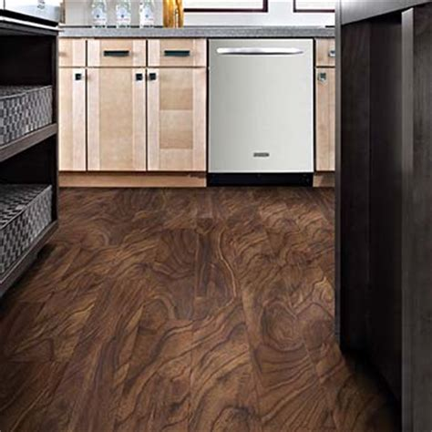 empire flooring pittsburgh top 28 shaw flooring distribution centers top 28 shaw flooring distribution centers marazzi