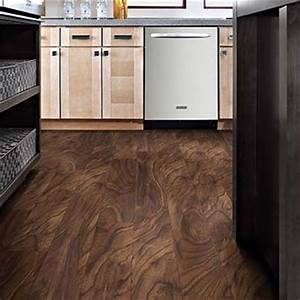 shaw resilient flooring jackson wi With taylor made floors