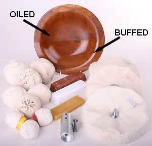 wooden wood polishing compound pdf plans