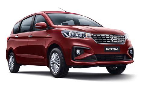 Maruti Suzuki by Press Release Maruti Suzuki India Limited