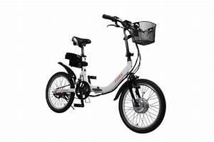 E Bike Klappräder : e bike elektrofahrrad flexx 20 e klapprad ~ Kayakingforconservation.com Haus und Dekorationen