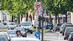 Schülerjobs Hamburg Ab 16 : erste diesel fahrverbote in hamburg ab 31 mai welt ~ Eleganceandgraceweddings.com Haus und Dekorationen