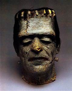 418 best Frankenstein Love images on Pinterest | Monsters ...