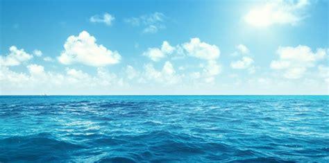 cuisine espace dépression quot on va voir la mer quot femme actuelle