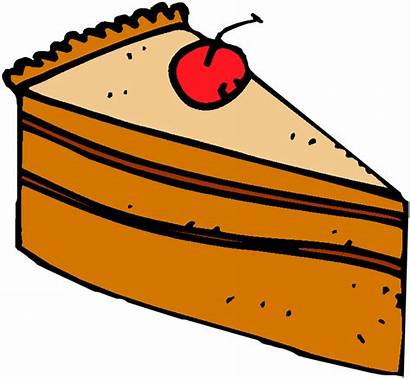 Cake Cheese Clipart Cheesecake Dessert Pastry Cherry