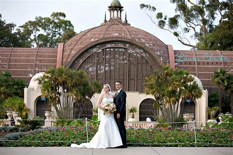 frank balboa park wedding photography