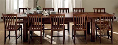 sedie scavolini tavoli sedie sgabelli classici scavolini centro mobili