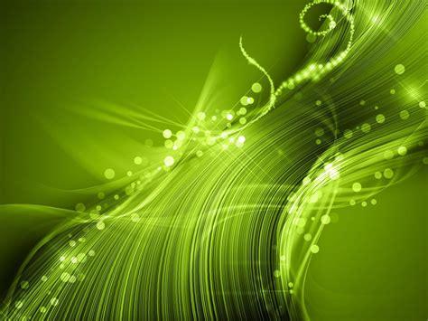Green Design #wallpaper  Hd Wallpapers