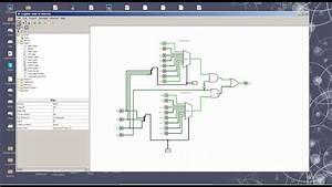 Building A 16 Bit Multiplexer From 2 8 Bit Multiplexors