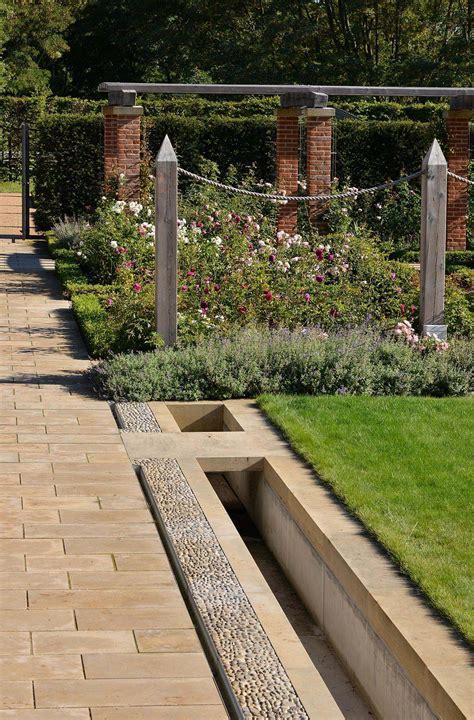 iga berlin gärten der welt g 228 rten der welt englischer garten berlin