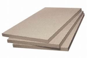 Isolant Thermique Mince Haute Température : vermiculite en plaque achat en ligne ou dans notre magasin ~ Edinachiropracticcenter.com Idées de Décoration