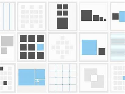 Layout Composition Rules 99designs