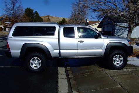 255 70 R15 Tires Walmart