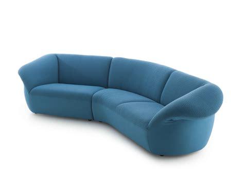 petit canapé d angle pas cher petit canapé d 39 angle