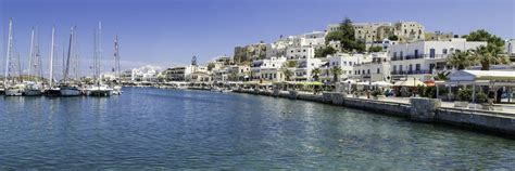 Rent A Boat Greece by Yacht Charter And Boat Rental Greece Filovent