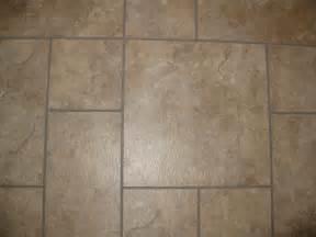 vinyl flooring patterns patterns gallery