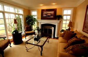 Small Living Room Ideas With Tv Small Living Room With Tv Modern House