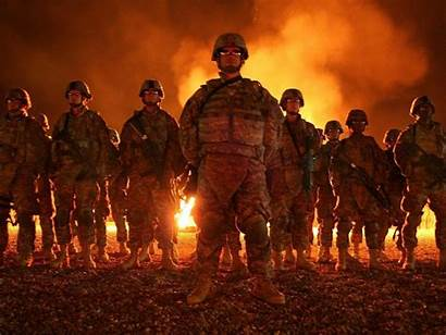 Wallpapers Military Backgrounds Awesome Cool Army Background