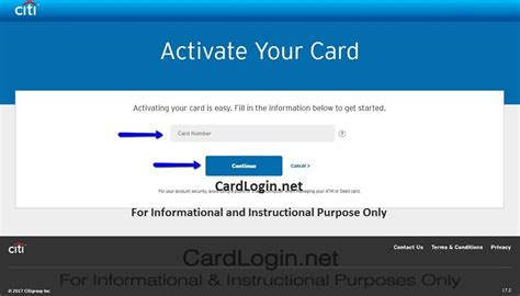 Payments need to be made directly to citi and can be done using its online payment portal or if you have all your personal info handy, such as your name, mailing address, social security number, and information about your income and business. Costco Anywhere Visa® | How to Login | How to Apply | Guide