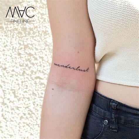schriftzug arm die besten 25 schriftzug arm ideen auf buchstaben m tattoos f t 228 towierung