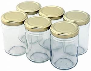 Bocaux Confiture En Gros : jam jars ebay ~ Teatrodelosmanantiales.com Idées de Décoration