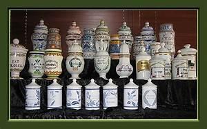 Pots à épices : pot pharmacie ext cassiae saint amand les eaux peloille ebay ~ Teatrodelosmanantiales.com Idées de Décoration