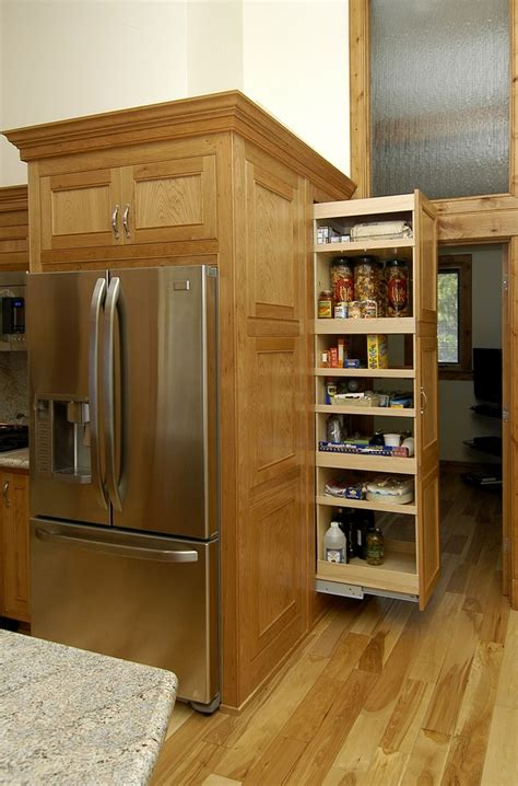 unique kitchen storage kitchens unique design cabinet co 3059