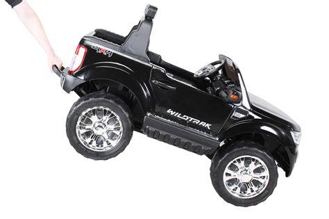 ford ranger elektroauto elektroautos elektrofahrzeuge f 252 r kinder kaufen kinder