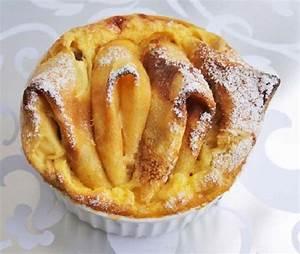 Esslöffel Mehl Gramm : 63 besten pfannkuchen creps pancake creps bilder auf pinterest pfannkuchen gesundes ~ Orissabook.com Haus und Dekorationen