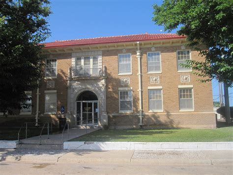 Littlefield, Texas - Wikipedia