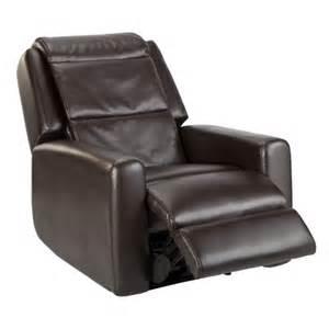 chairs wayfair