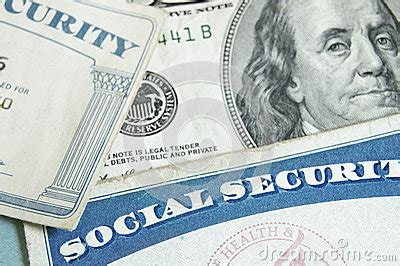 Depending on your location, you'll either be able to conveniently apply online or may have to supply. Social Security Cards Royalty Free Stock Images - Image: 26555499