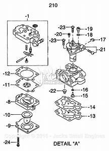 Robin  Subaru Eh025 Parts Diagram For Fuel