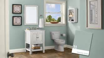 wall color ideas for bathroom bathroom paint colors ideas