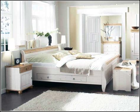 Ikea Betten 180x200 Mit Bettkasten Download Page