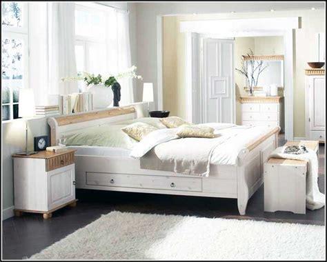 Weises Ikea Bett Hemnes Download Page  Beste Wohnideen