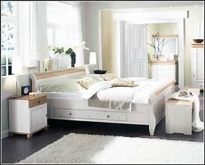 Bett Hemnes Ikea : weises ikea bett hemnes download page beste wohnideen galerie ~ Orissabook.com Haus und Dekorationen