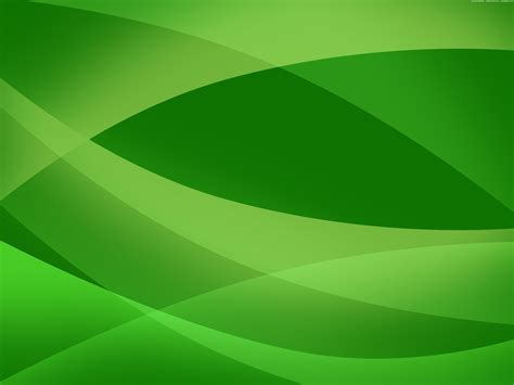 Background Green Images Wallpaper by Backgrounds Hijau Wallpaper Cave