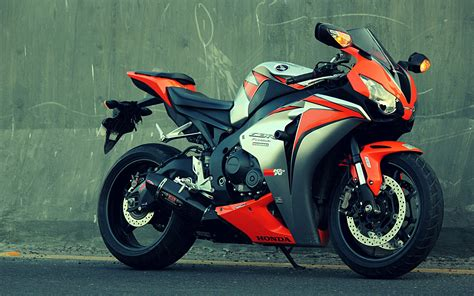 Honda Cbr500r 4k Wallpapers by Honda Cbr Wallpaper Wallpapersafari