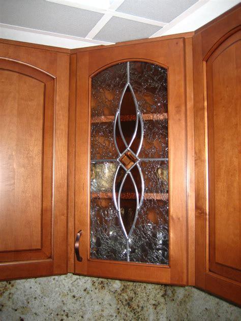 window pane kitchen cabinet doors kitchen cabinet with glass door kitchen glass front