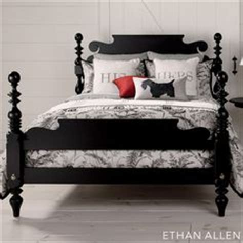 allen the bed i made 1000 images about bedding ethan allen on